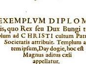 mission jésuites orient, tout premier livre donnant reproductions idéogrammes japonais (kanji kokuji)avec leur traduction