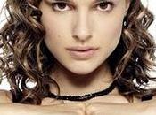 réponse Natalie Portman accusations