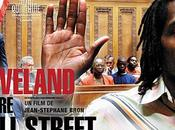 CLEVELAND CONTRE WALL STREET Film Jean Stéphane Bron