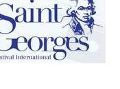 Conférences Jean-Claude HALLEY Chevalier Saint-Georges