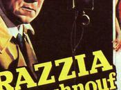 Razzia chnouf Henri Decoin (1955)