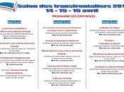 Conférences l'emploi Suisse retrouvez-moi avril prochain