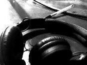 Radio Libre [Exposition]