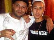 interview smook weed
