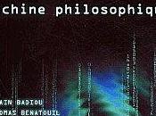 Matrix, machine philosophique Collectif