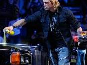 Alberto qualifie pour Extreme Rules 2011