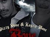 """Bizzy Bone Layzie """"Bone Brothers"""