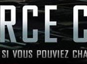 [Concours] places pour film Source Code gagner