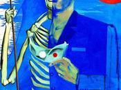 Kippenberger Picasso musée
