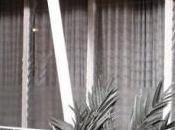 COULISSES tournage DEXTER L'appartement Dexter