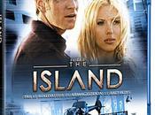 Island réédité Blu-ray (nouveau master) l'occasion sortie Transformers