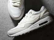 """Nike Sportswear WMNS """"Milky"""""""