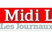 Tourisme perspective (source Midi Libre)