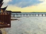 Weekend Singapore l'ile Batam Indonesie