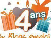 blogs RégionsJob