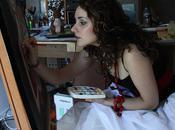 Leila Ataya: sophistiqué pop-surréaliste