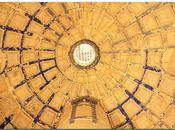 phare Cordouan chapelle