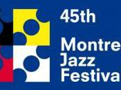 Festival Montreux programmation unplugged»!
