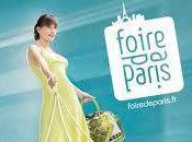 Foire Paris... vous serez