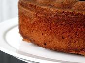 Madeira Cake Trish Deseine