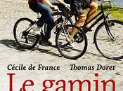 Gamin vélo -Jean-Pierre Dardenne