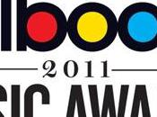 Alicia Keys nominée Billboard 2011 Music Awards