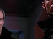 """Chuck Family Volkoff"" (Chuck 4.20)"