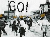retour Santigold avec featuring Karen