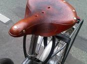 Vélo Hollandais Sparta