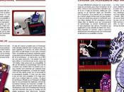 Bible Nintendo Entertainment System/Famicom sacré pavé pour sacrée console