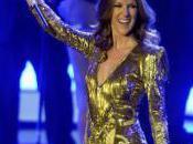 Stop Encore: Céline Dion (17) Open Arms