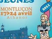 Echecs Monluçon Championnat France Jeunes