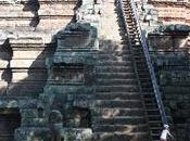 Angkor Thom: suite fin…
