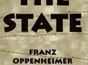 L'origine l'Etat