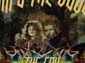 Niki Dove: Stream C'est chez Pop...