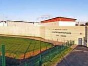 anti-suicide prison fait
