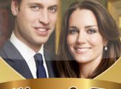 Royal Wedding Prince William Kate Middleton