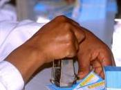 pandémie grippale: Pour partage virus, vaccins bénéfices