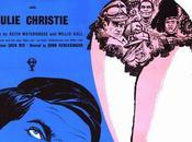 Billy menteur Liar, John Schlesinger (1963)