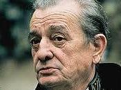 anniversaire mort Marcel Pagnol