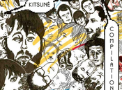 Kitsuné Maison Compilation Indie Dance Issue
