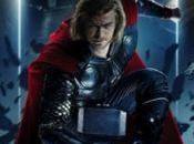 Thor: l'avant-première mondiale Sydney