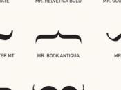 règne moustache