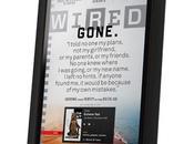 WIRED recherche d'un modèle économique l'iPad