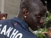 Arsenal pour Sakho