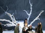 Paris-Munich: Parsifal sous baguette Kent Nagano
