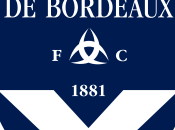 Bordeaux regrets d'Alou Diarra