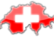 Bonne nouvelle marché travail Suisse repart hausse