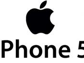 L'agence Reuters annonce l'iPhone pour mois septembre