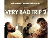 Very Trip gueule bois prolonge, affiches, photos vidéos…